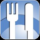 HelpDiabetes icon