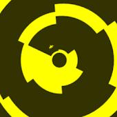 Spiral Pulse