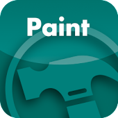 Paint Helper