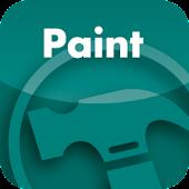 Paint Helper