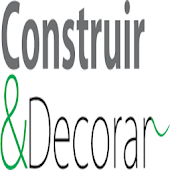 Anuário Construir & Decorar