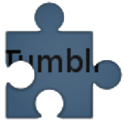 Tumblr plug-in for twicca icon