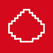 myRedstone - Guide - youRed