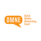Dutch Mobile Networking App