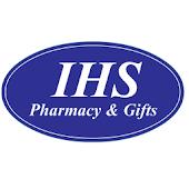 IHS Pharmacy