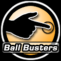 Ball Busters icon