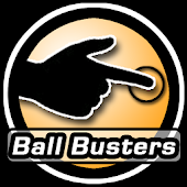 Ball Busters