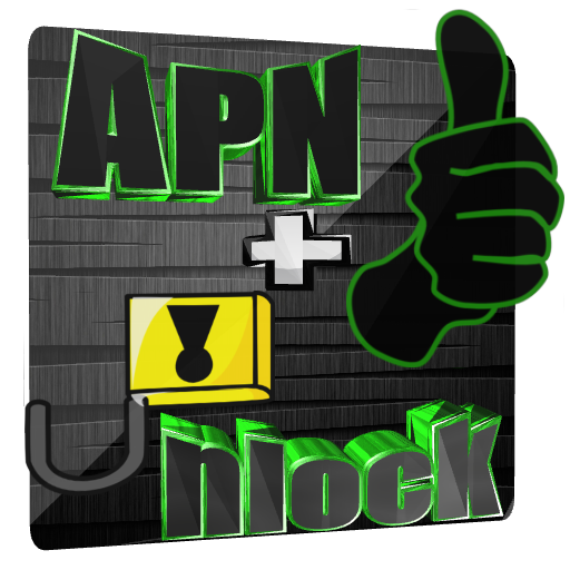 APN - App su Google Play