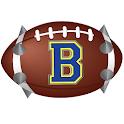BB Interception No-Ad icon