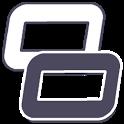OnweerOnline icon