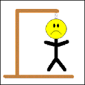 Hangman Lite icon