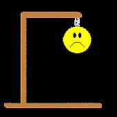 Hangman Lite