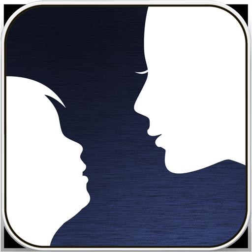 教育必備App|First Words LOGO-綠色工廠好玩App