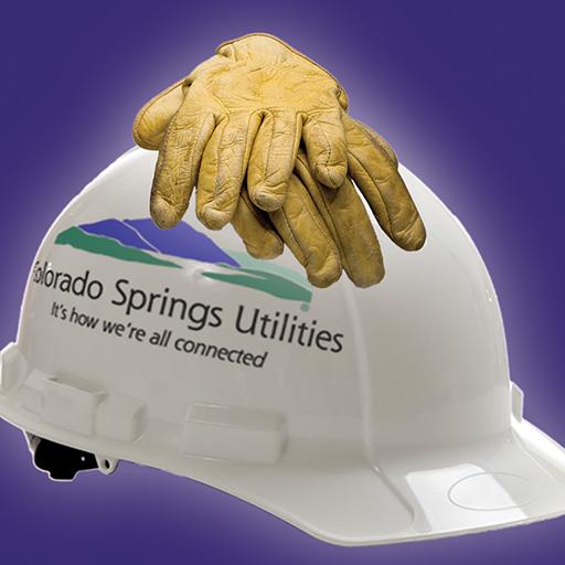 Colorado Springs Utilities Apps On Google Play