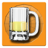 Beer Journal by Flavordex
