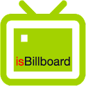 Billboard Music Chart, Songs logo