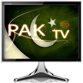 Pak India HD TV
