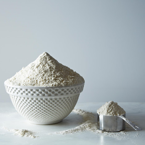 Cup4Cup Gluten Free Flour