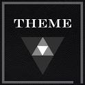 Plada 3.0 Black Theme