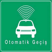 OGS - KGS İhlalleri