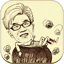 MomentCam Cartoons & Stickers v 3.3.9