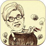 MomentCam Cartoons & Stickers 2.7.5 Apk