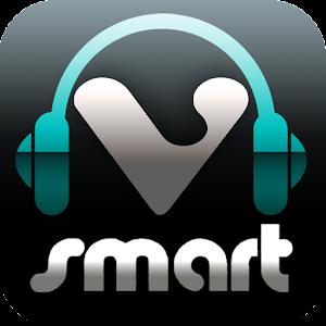 耳機 生活 App LOGO-APP試玩