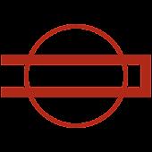 Osaka Metro (English)