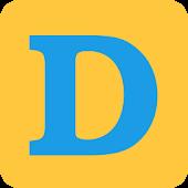 Dubsar