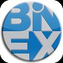BINEX GmbH icon