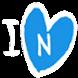 Napoli Football News