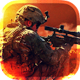 Sniper Assa.. file APK for Gaming PC/PS3/PS4 Smart TV