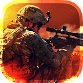 Game Valley Sniper Assassin Mission APK for Windows Phone