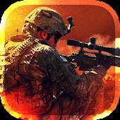 Valley Sniper Assassin Mission APK for Bluestacks