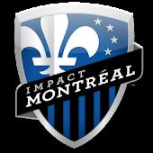 Impact Montréal