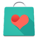 inStorz: Offers & Discounts icon