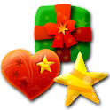 Tap Blox Christmas AdFree icon