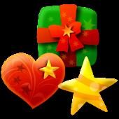Tap Blox Christmas AdFree