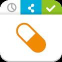 総合お薬検索 icon