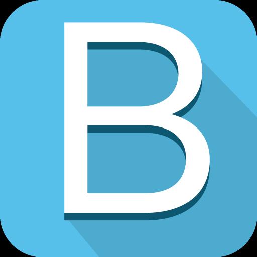 Bluumi Bolivia 生活 App LOGO-APP試玩