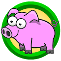 Moo Quack Oink icon