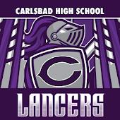 Carlsbad High