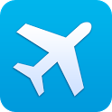 Flight Search icon