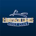 Heritage Links Golf Club icon