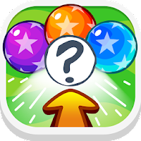 Bubble Game 1.0.0