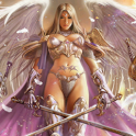 World of WarCraft HD Gallery icon