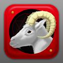 星座物语2--最新的星座咨询 icon