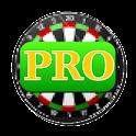 Darts ScoreCard PRO logo
