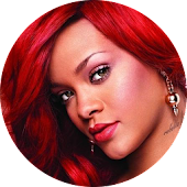 Rihanna Best Fan App