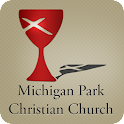 Michigan Park Christian Church icon